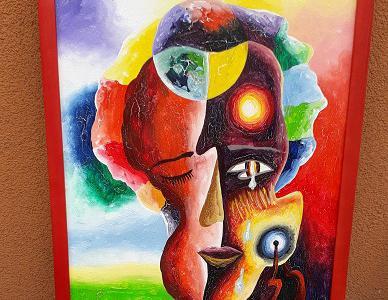 galeria1-12