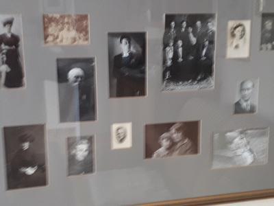 galeria1-2