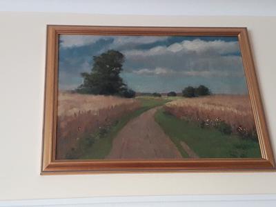 galeria1-3
