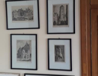 galeria1-4