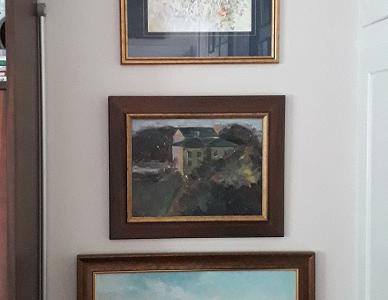 galeria1-5
